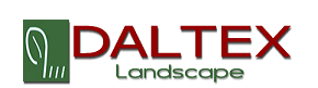 Daltex Landscape & Irrigation: Landscaping and Landscape Lighting Installation